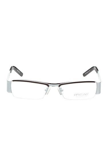 Optoline İmaj Gözlüğü Renkli